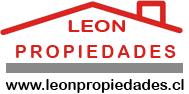 Leon Propiedades